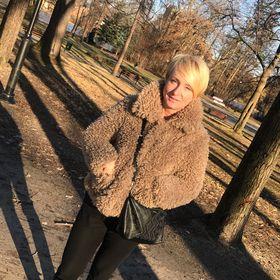 Beata Misiewicz