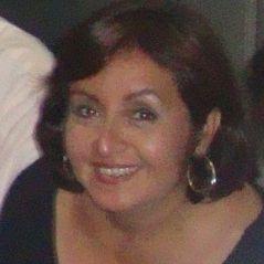 Elisa Castillo