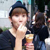 Asuka Kosugi