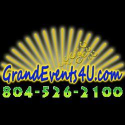 Grand Events 4U