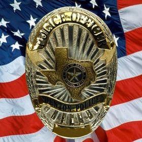 Denton Police Department Dentonpolice Profile Pinterest