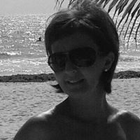 Eva Matamoros Fernandez
