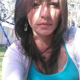 Lorena Pinilla