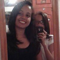 Fatima Alves