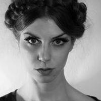 Weronika Taracha