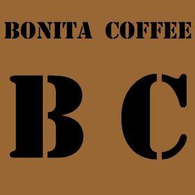 Bonita Coffee Products