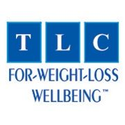 TLC-For-Weight-Loss
