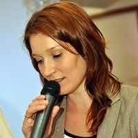 Anna Czeczko