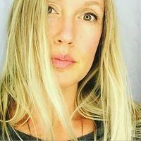 Erin Sojourner