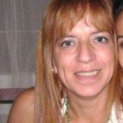Gabriela Ayala