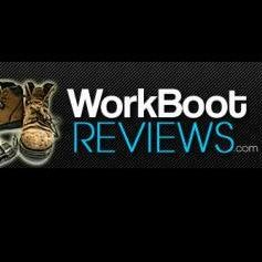 Work Boot Reviews