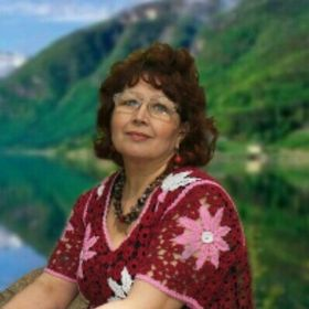 Свеженцева Екатерина