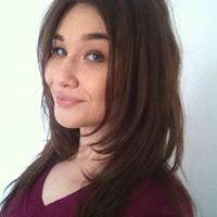 Georgiana Chila