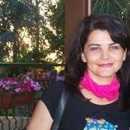 Loredana Roccarina