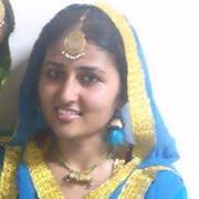 Randeep Brar