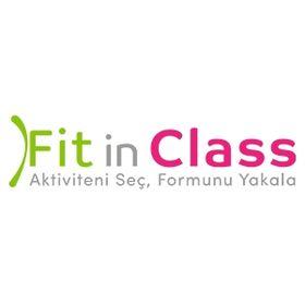 fitinclass