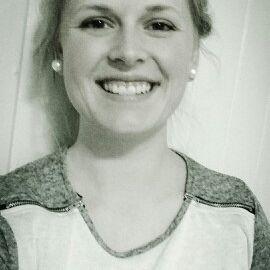 Ingrid Birkeland