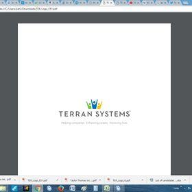 Terran Systems