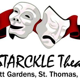 Pistarckle Theater