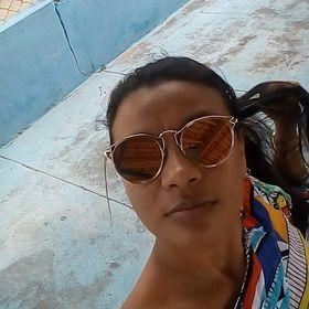 Gicelia Reis