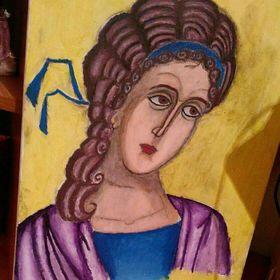 Mirela Florentina