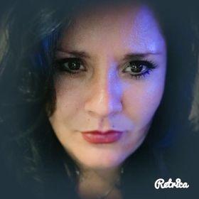 Monica Garret
