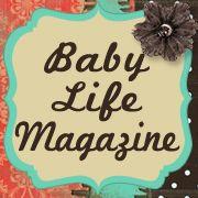 Baby Life Magazine