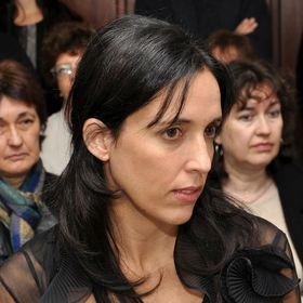 Valeria Becker