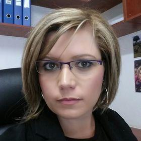 Amelia Oelofse