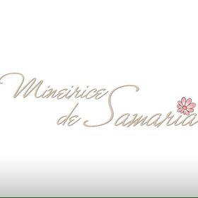 Mineirice de Samaria