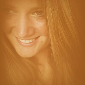 Nathalie Wendt