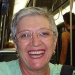 Ligia Maria Fiedler Barreto