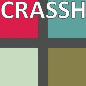 CRASSH Cambridge