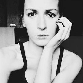 Hana Pollakova