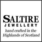 Saltire Jewellery