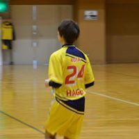 Kouta Hashimoto