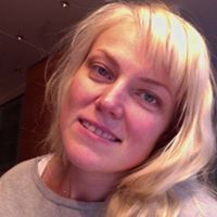 Liisa Matikainen
