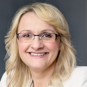 Monika Wyderka-Chodak