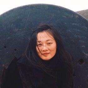 Yameng Li