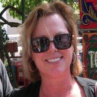 Kathleen Cassels