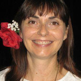 Mª del Carmen Esteban Sebastian