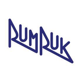 Rumruk Wallpapers&Lamps