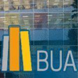 Biblioteca Universidad de Alicante
