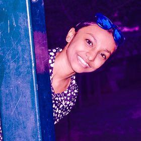 Chaitra Ayalam