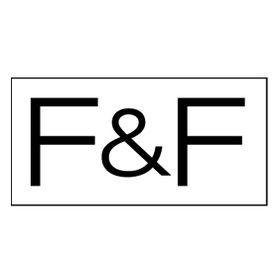 F&F Thailand Clothing