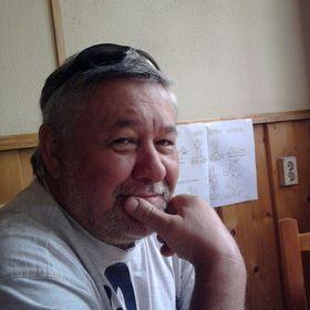Gábor Bálint