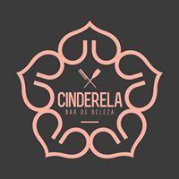 Cinderela Bar de Beleza
