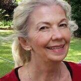 Carol Grove