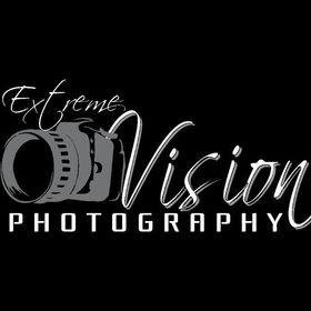 Extreme Vision Photography