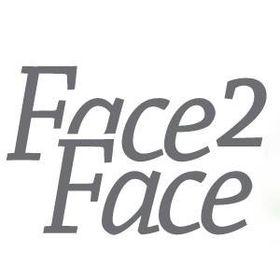 Face2FaceTravel